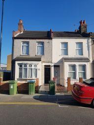 Thumbnail Studio to rent in Swingate Lane, Plumstead