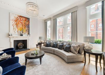 Thumbnail 7 bedroom property for sale in Cadogan Gardens, London