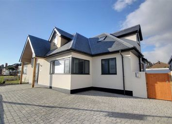 Thumbnail 2 bed flat for sale in Sea Place, Goring-By-Sea, West Sussex