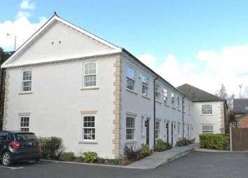 Thumbnail 1 bedroom flat for sale in Private Garden. Edwards Mews, Ascot, Berkshire