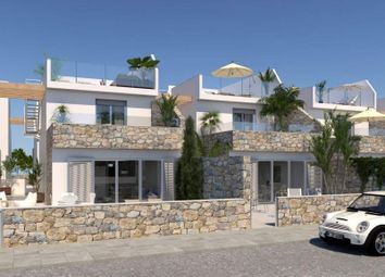 Thumbnail 3 bed villa for sale in Calle Alicante, 30710 Los Alcázares, Murcia, Spain