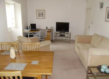 Thumbnail 2 bed flat to rent in Lancaster Street, Barnsley