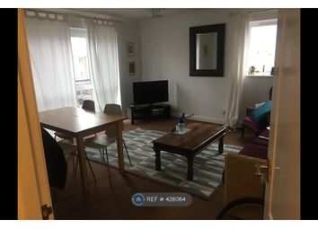 Thumbnail 2 bed flat to rent in Winnipeg Quay, Manchester