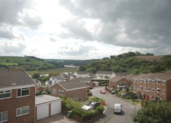 Thumbnail 4 bed end terrace house for sale in Devonshire Park, Bideford