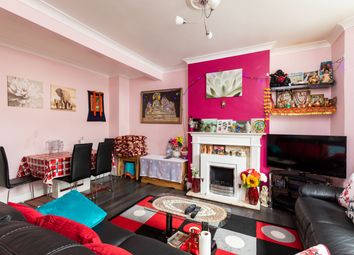 Thumbnail 3 bed terraced house for sale in Marmadon Road, London