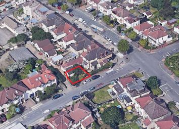Thumbnail Land for sale in Kellaway Avenue, Bristol