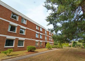 Thumbnail 2 bed flat to rent in The Rowans, Frenchay, Bristol