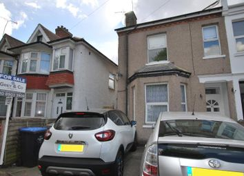 2 bed maisonette for sale in Ranelagh Road, Wembley HA0