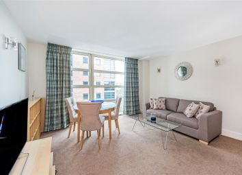 Thumbnail 1 bedroom flat to rent in Consort Rise, 203 Buckingham Palace Road, Belgravia, London