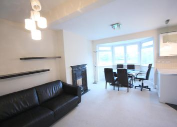 Thumbnail 2 bedroom flat to rent in Dehar Crescent, Hendon, London