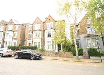 Thumbnail 2 bed flat to rent in Lady Margaret Road, Tufnell Park