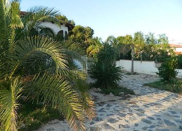 Thumbnail 2 bed villa for sale in Benissa, Costa Blanca, Spain