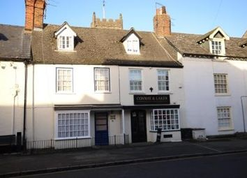 Thumbnail Retail premises to let in High Street, Highworth