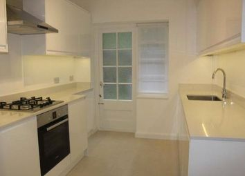 Thumbnail 2 bed flat to rent in Lyttelton Road, East Finchley, London