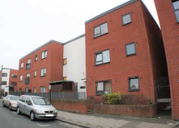 Thumbnail 1 bed flat for sale in Swanley House, Grant Road, Harrow