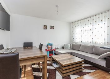Thumbnail 1 bedroom flat for sale in Duncan Court, Green Lanes, Enfield, London.