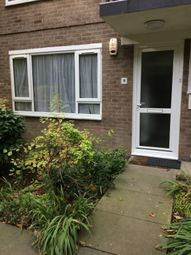 Thumbnail 1 bed flat to rent in London Road, Harrow-On-The-Hill, Harrow