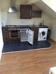 Thumbnail 2 bed flat to rent in Moorlands Avenue, Leeds