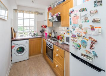 Thumbnail 2 bed flat to rent in Edgware Road, Marble Arch