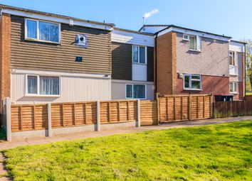 Thumbnail 3 bed terraced house for sale in Southgate, Telford
