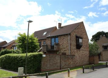 Thumbnail Studio to rent in Maiden Place, Lower Earley, Berkshire