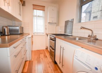 2 bed maisonette for sale in Holly Hill Road, Erith DA8