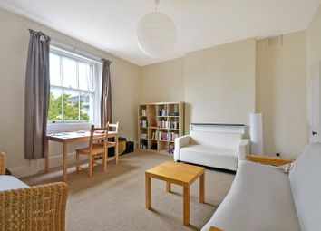 Thumbnail 4 bedroom flat to rent in Westbourne Terrace Road, Warwick Estate, London