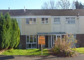 Thumbnail 3 bed property to rent in Glan Yr Ystrad, Johnstown, Carmarthen
