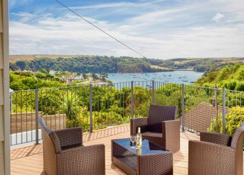 4 bed property for sale in Place View Road, St. Mawes, Truro TR2