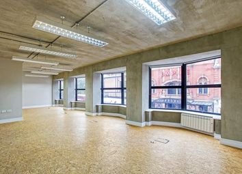 Thumbnail Office to let in Unit 6, 290 @ Mare Street, London