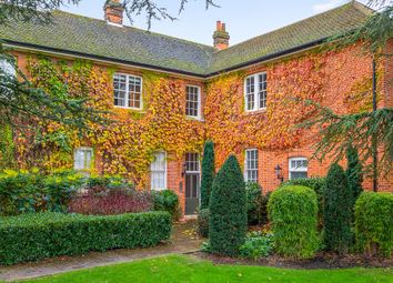 Thumbnail 1 bed property for sale in The Stables, Balls Park, Hertford
