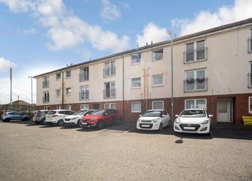 Thumbnail 2 bed flat for sale in Mayberry Grange, Blantyre, Glasgow, South Lanarkshire