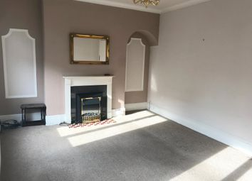 Thumbnail 2 bed maisonette to rent in Church Street, Ripley
