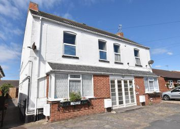 Thumbnail Property to rent in Waterloo Road, Mablethorpe