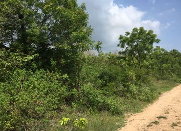 Thumbnail Land for sale in Diani, Kwale County, Kenya