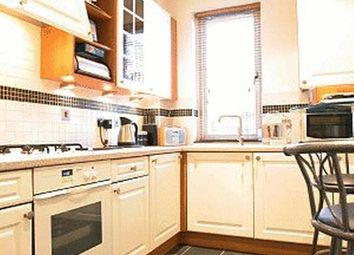 Thumbnail 1 bedroom flat to rent in Brennus Place, Chester