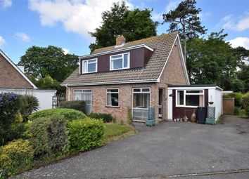 4 bed detached house for sale in Fir Tree Lane, Highcliffe, Christchurch BH23