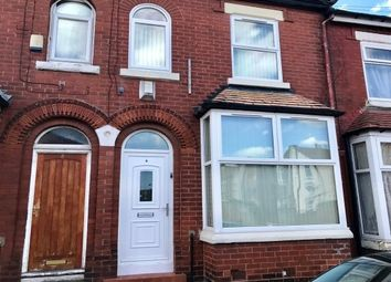 Thumbnail 2 bed property to rent in Carnaby Street, Blackley