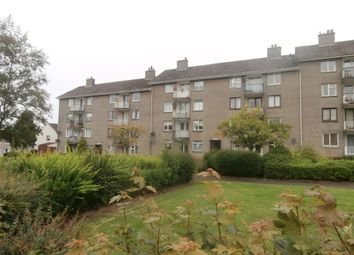 Thumbnail 2 bed flat to rent in Kelvin Drive, East Kilbride, Glasgow