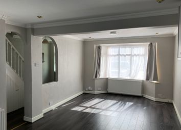 Clarence Avenue, New Malden KT3. 3 bed terraced house