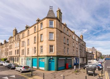 Thumbnail 1 bed flat for sale in Hamilton Wynd, Lindsay Street, Edinburgh
