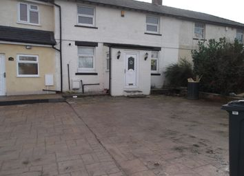 Thumbnail 3 bed semi-detached house to rent in Gain Lane, Bradford