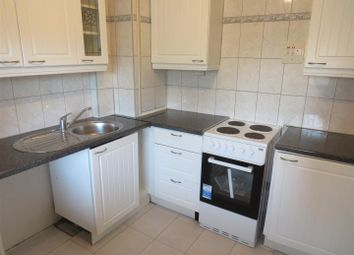 Thumbnail 2 bedroom flat to rent in Leicester Row, Coventry