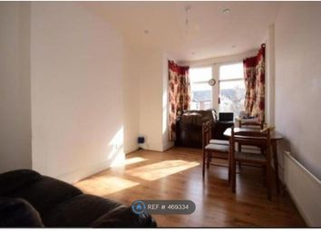 Thumbnail 1 bed flat to rent in Beaufort Gardens, Ilford