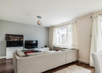 Thumbnail 3 bed terraced house to rent in Headington, Oxford