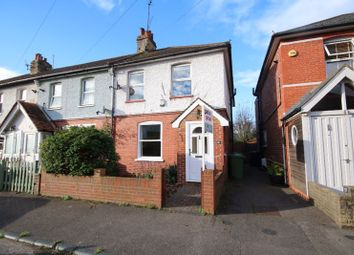3 bed semi-detached house for sale in Kingslea, Leatherhead KT22