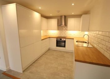 1 bed flat for sale in Lytchett Matravers, Poole, Dorset BH16