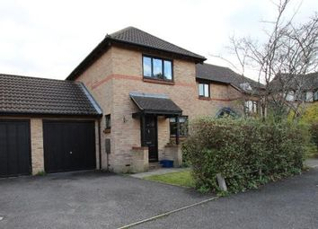 Thumbnail 2 bedroom detached house to rent in Selby Grove, Milton Keynes, Buckinghamshire