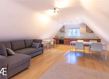 Thumbnail 1 bed detached house to rent in Rectory Place, Chislehurst, Kent
