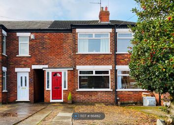 3 bed terraced house to rent in Brockenhurst Avenue, Cottingham HU16